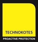 Technokotes